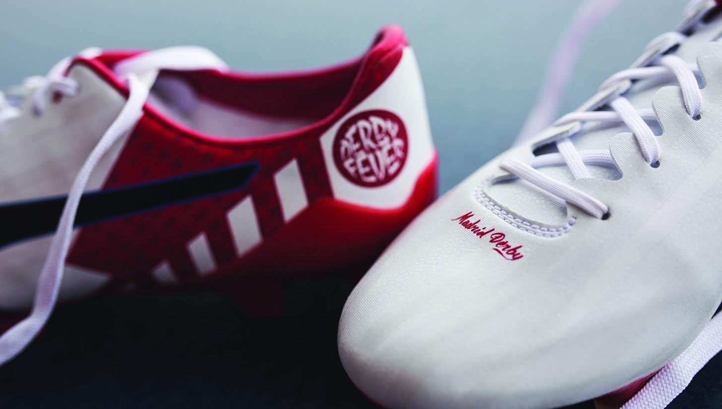 chaussures-football-puma-evospeed-derby-fever-antoine-griezmann-img4
