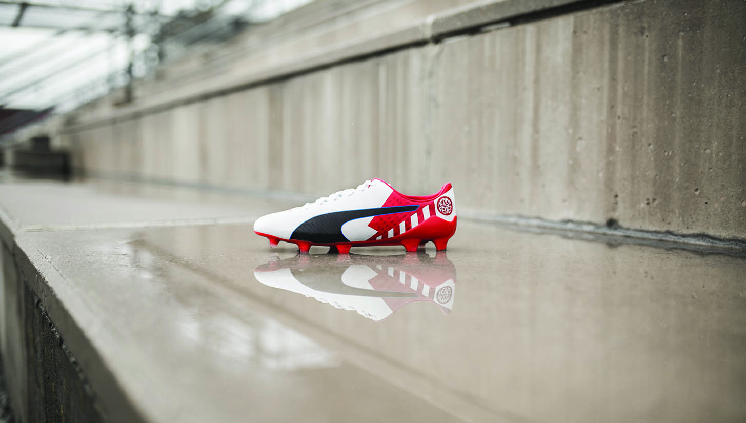 chaussures-football-puma-evospeed-derby-fever-antoine-griezmann-img6