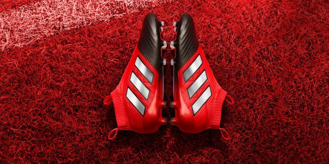 http://www.footpack.fr/wp-content/uploads/2016/11/chaussures-football-adidas-ACE17-Stadium-novembre-2016-1050x525.jpg