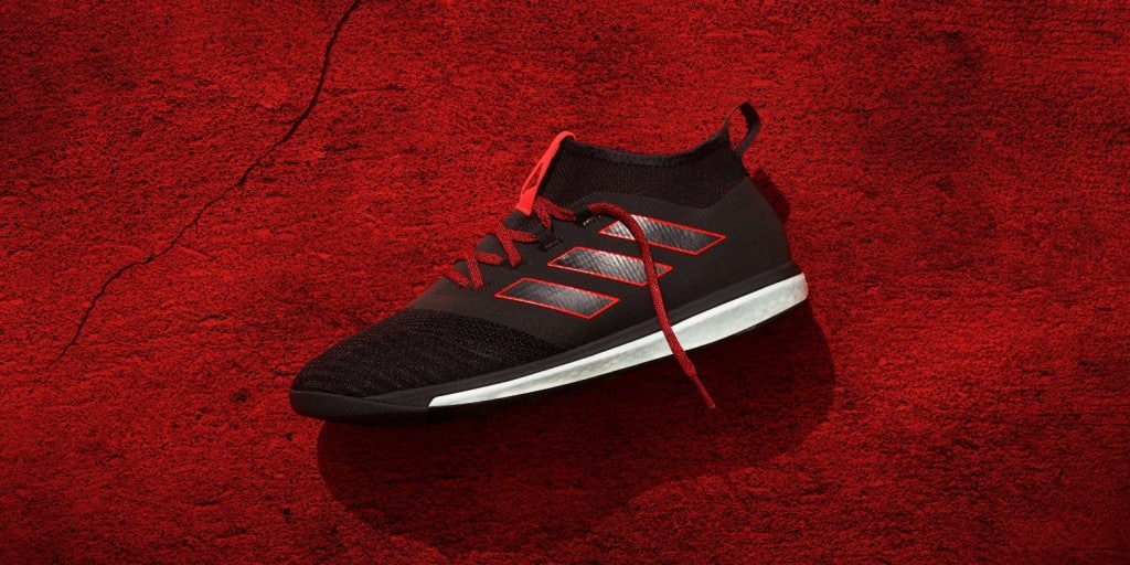 chaussures-football-adidas-ace17-street-novembre-2016