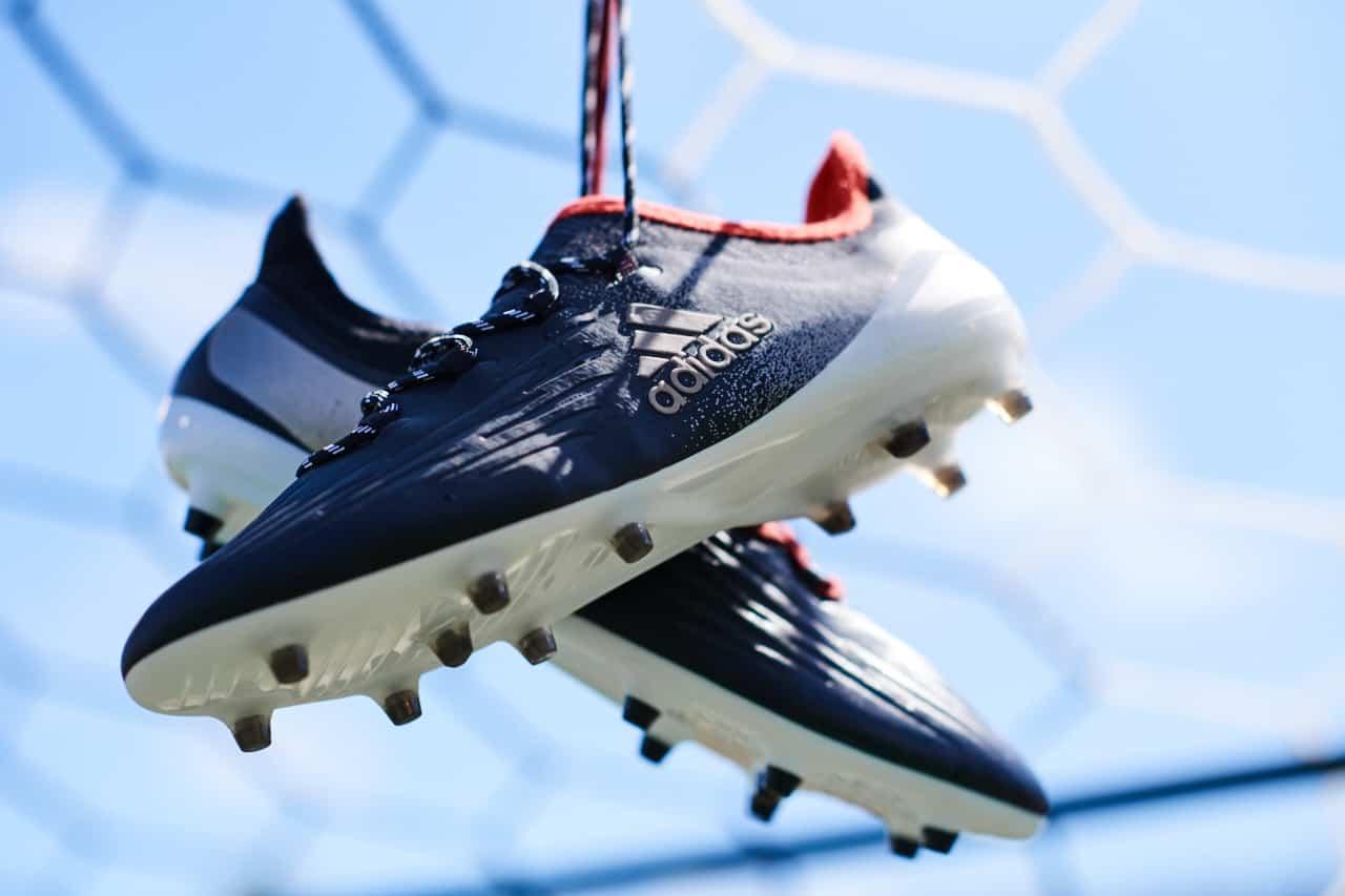 chaussures-football-adidas-mettalic-shimmer-x-16-img2