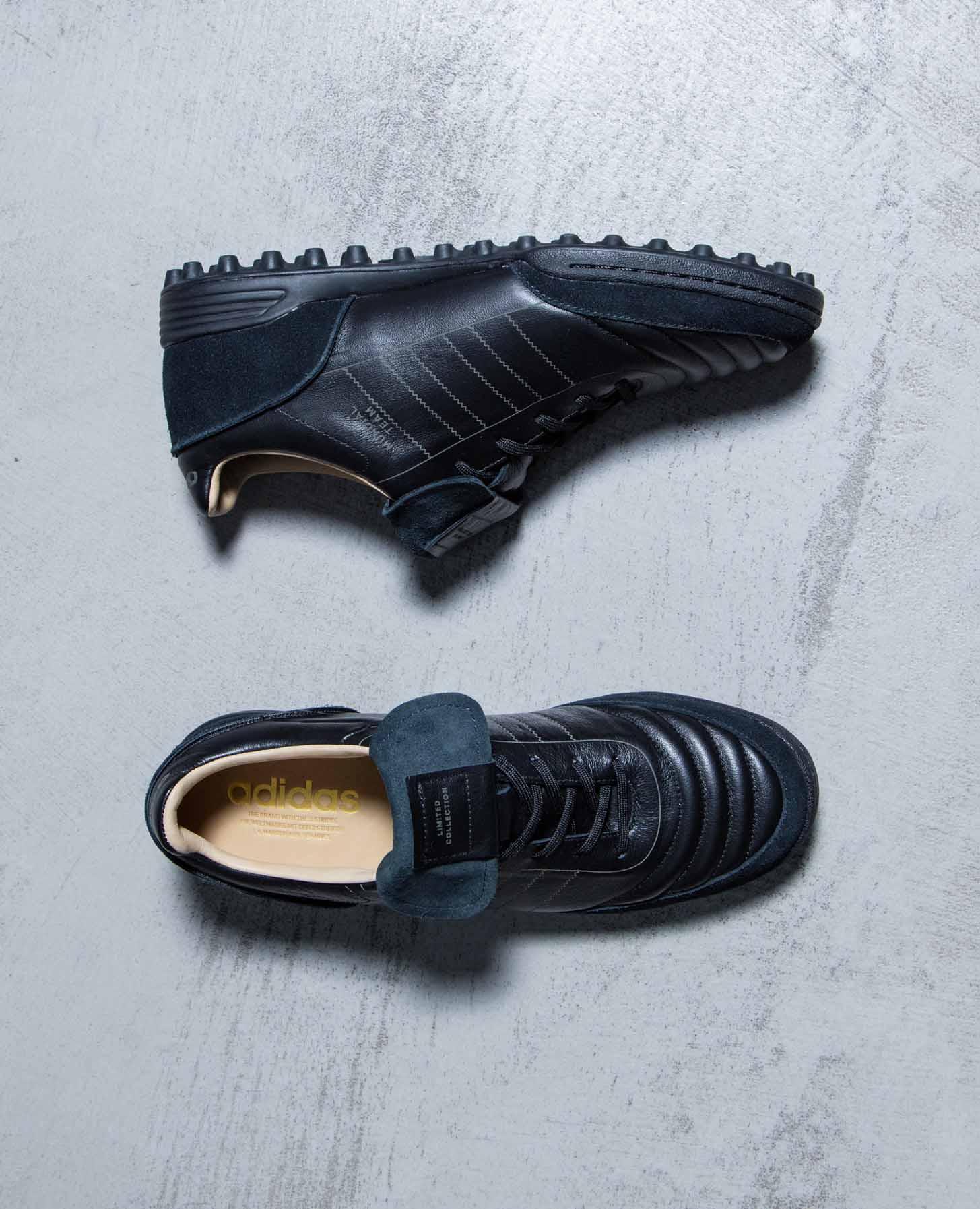 chaussures-football-adidas-copa-mundial-team-modern-craft-img2
