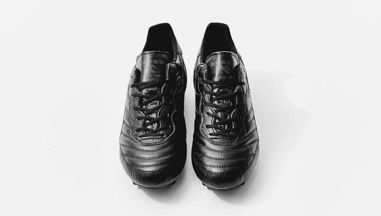 chaussures-football-diadora-brasil-og-black-img1