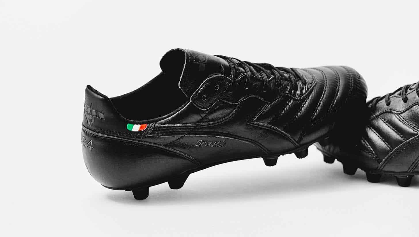 chaussures-football-diadora-brasil-og-black-img5