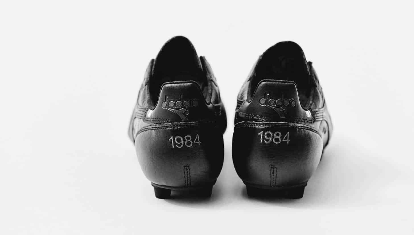 chaussures-football-diadora-brasil-og-black-img7