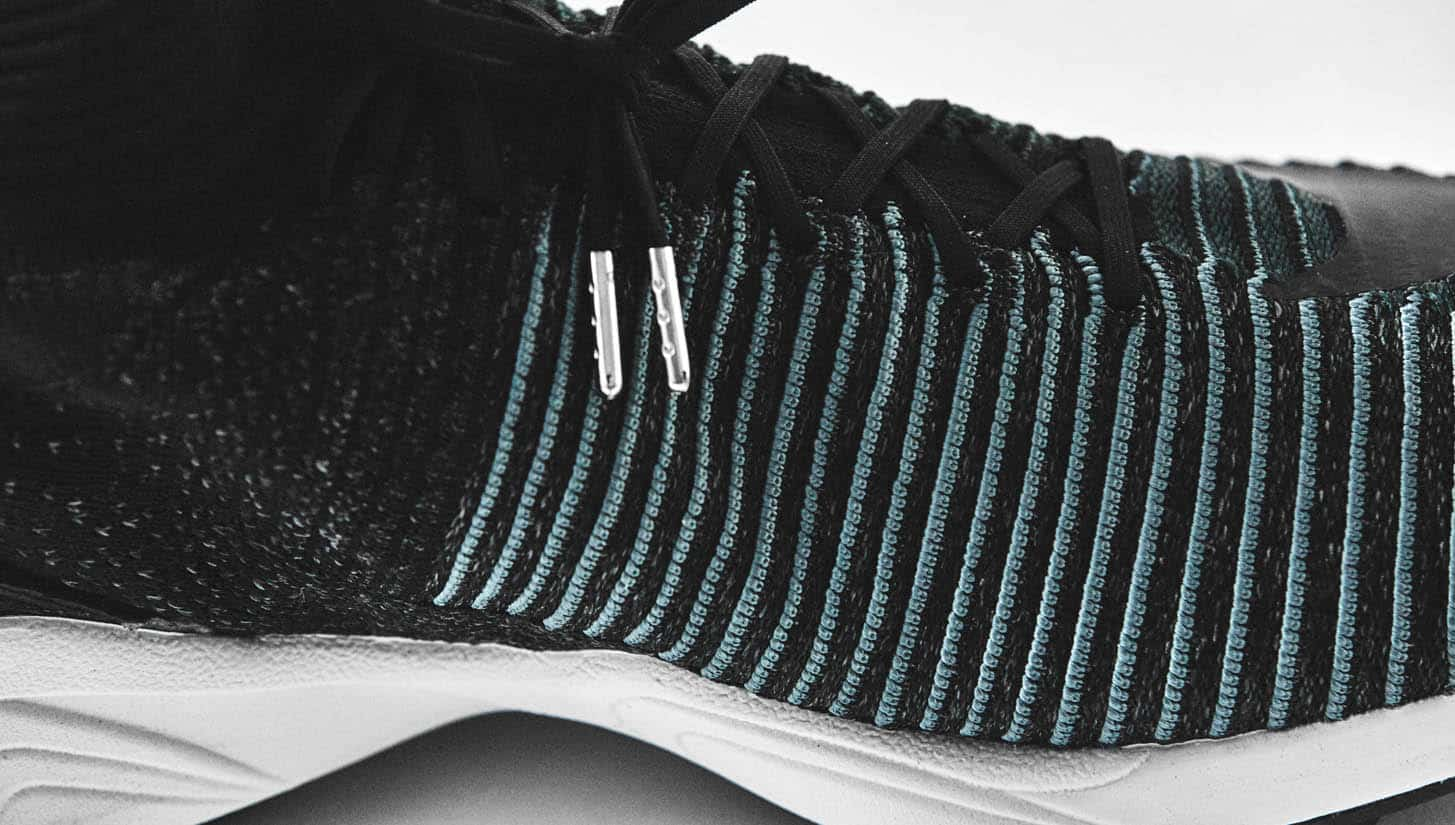 chaussures-lifestyle-cr7-chapter3-zoom-mercurial-xi-img1
