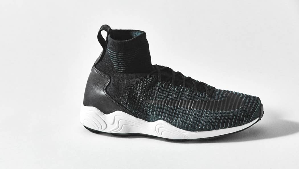 http://www.footpack.fr/wp-content/uploads/2016/11/chaussures-lifestyle-cr7-chapter3-zoom-mercurial-XI-img2-1050x595.jpg