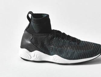 Arrivée de la Nike CR7 «Chapter 3» Zoom Mercurial Flyknit