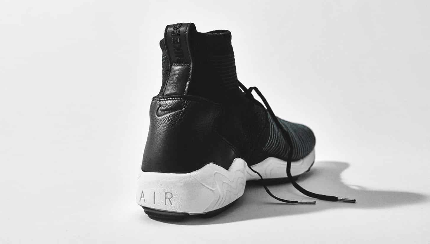 chaussures-lifestyle-cr7-chapter3-zoom-mercurial-xi-img7