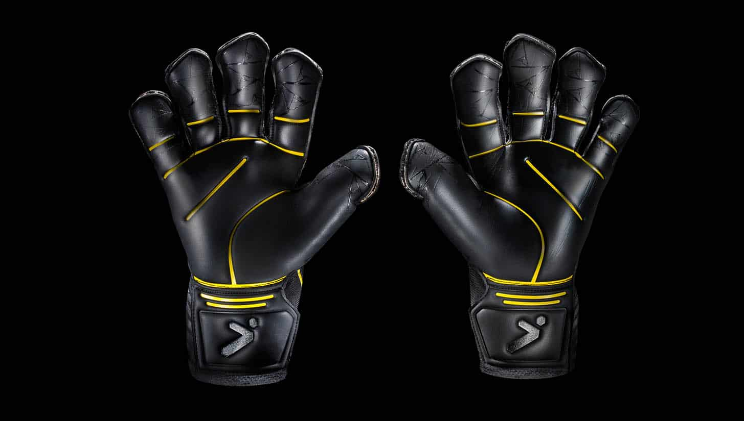 gants-football-storelli-exoshield-gladiator-legend-img1