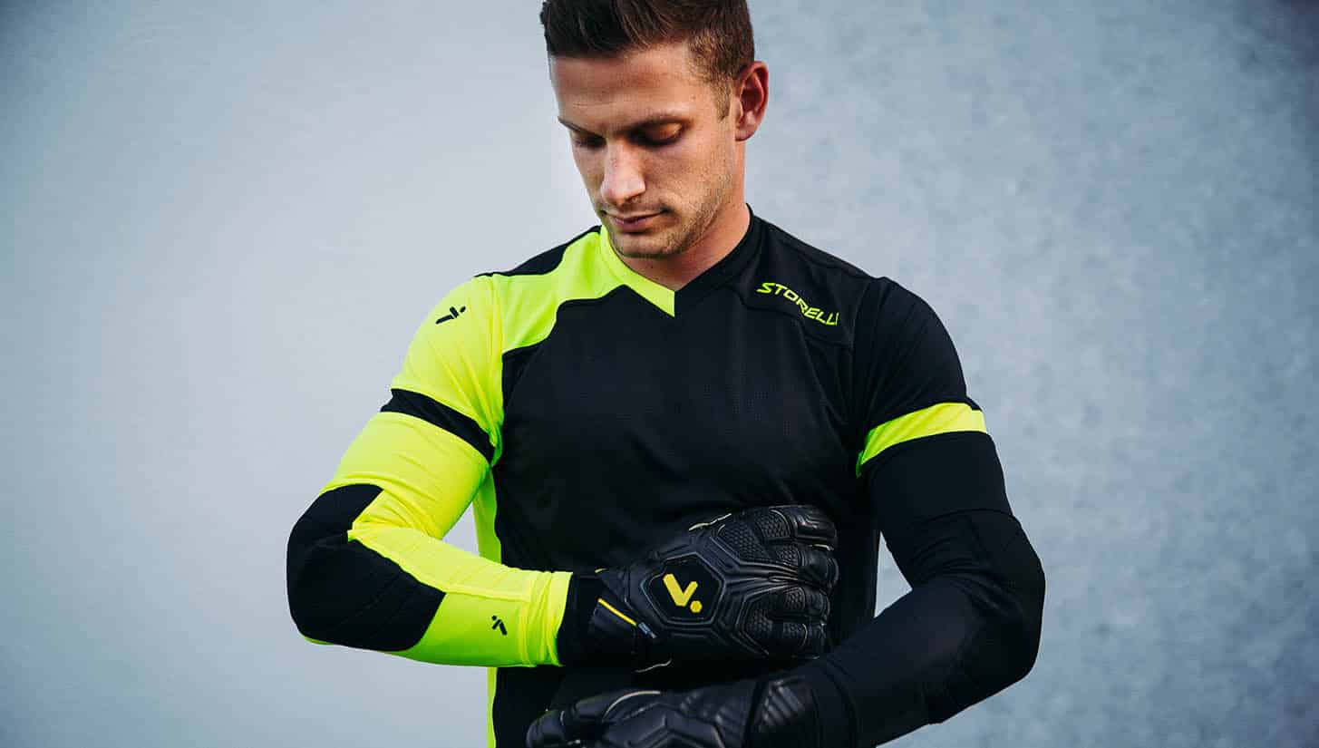 gants-football-storelli-exoshield-gladiator-legend-img4