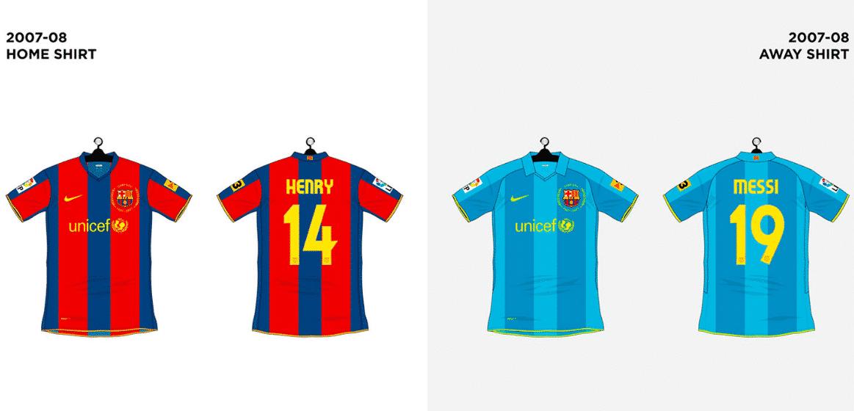 histoire-maillot-fc-barcelone-2007-2008