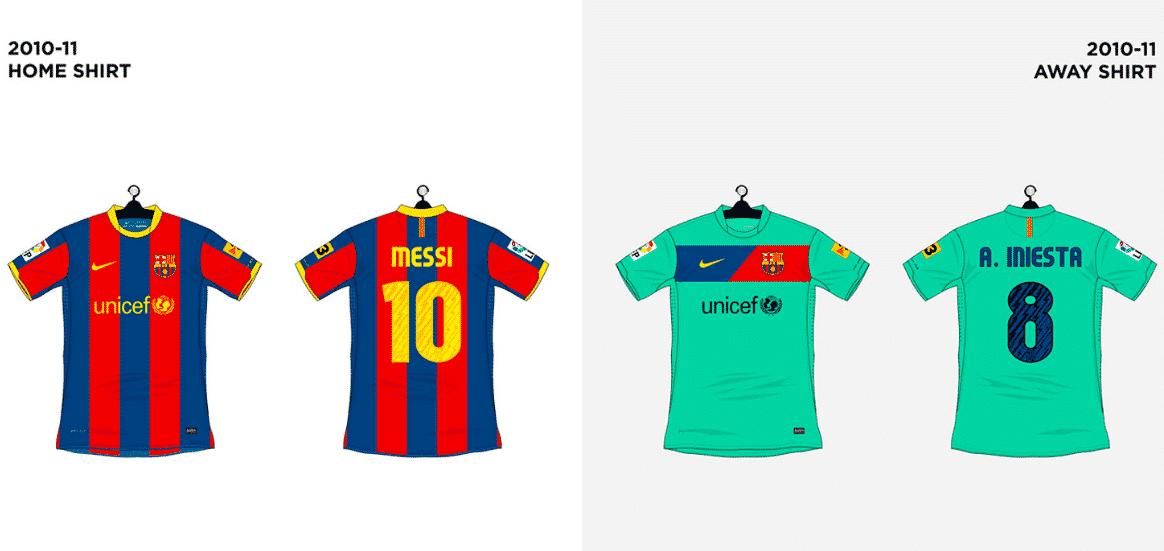 histoire-maillot-fc-barcelone-2010-2011