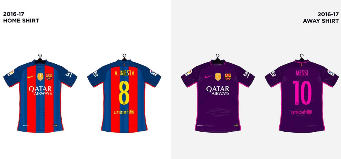 histoire-maillot-fc-barcelone-2016-2017