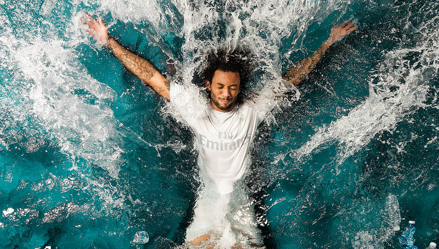 maillot-football-adidas-parley-collection-real-madrid-marcelo