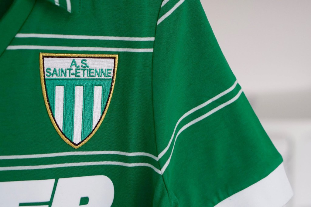 maillot-football-vintage-asse-super-tele-edition-limitee-3