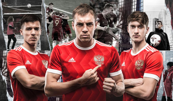 http://www.footpack.fr/wp-content/uploads/2016/11/maillot-russie-coupe-des-confederations-2017.jpg