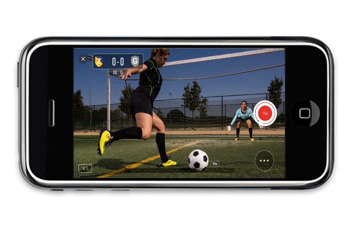 outil-zepp-play-soccer-img2