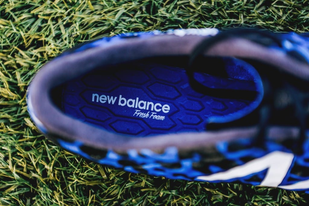 shooting-new-balance-visaro-signal-edition-octobre-2016-12-min
