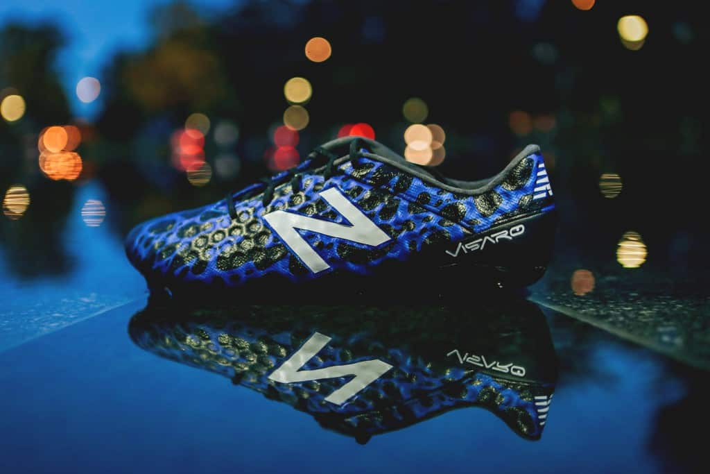 shooting-new-balance-visaro-signal-edition-octobre-2016-2-min