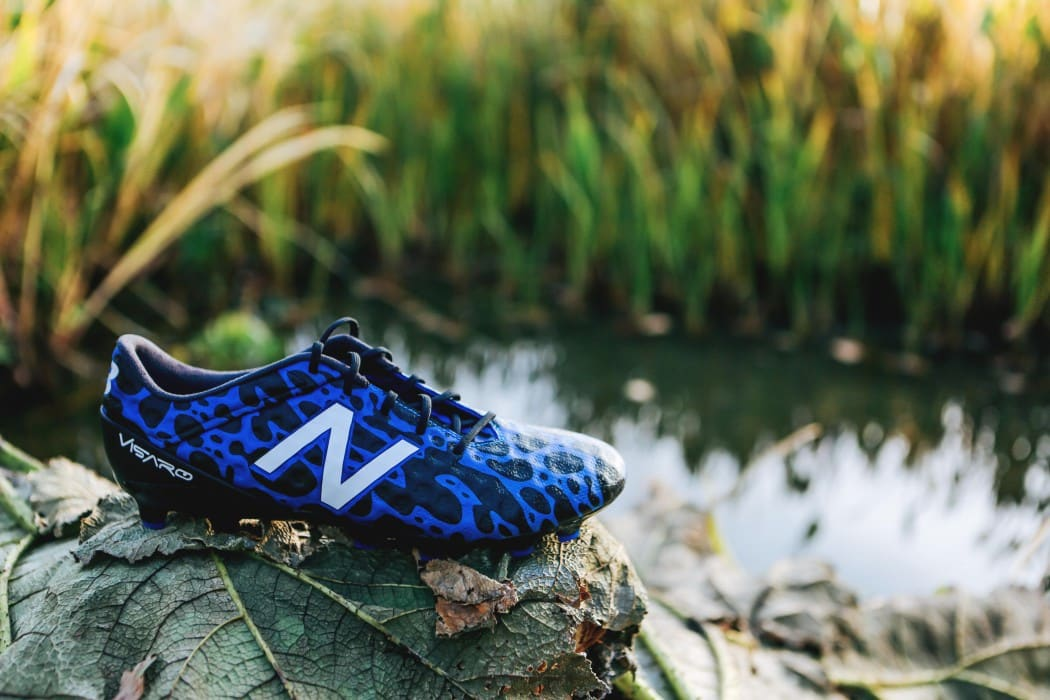 http://www.footpack.fr/wp-content/uploads/2016/11/shooting-new-balance-visaro-signal-edition-octobre-2016-5-min-1050x700.jpg
