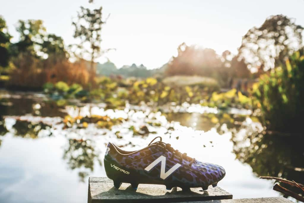 shooting-new-balance-visaro-signal-edition-octobre-2016-7-min