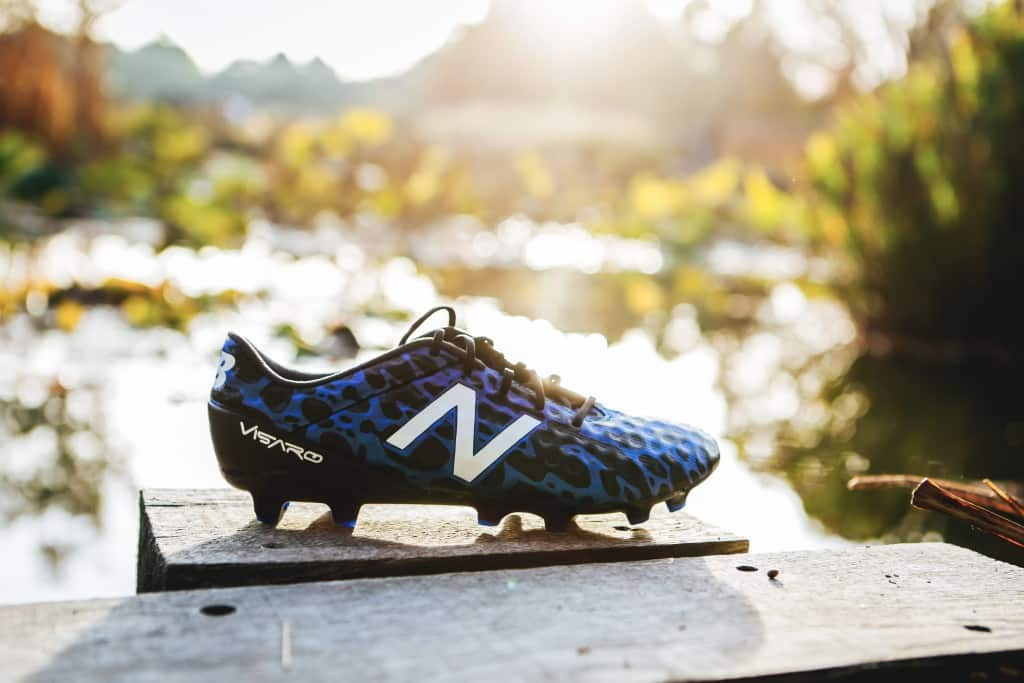 shooting-new-balance-visaro-signal-edition-octobre-2016-8-min