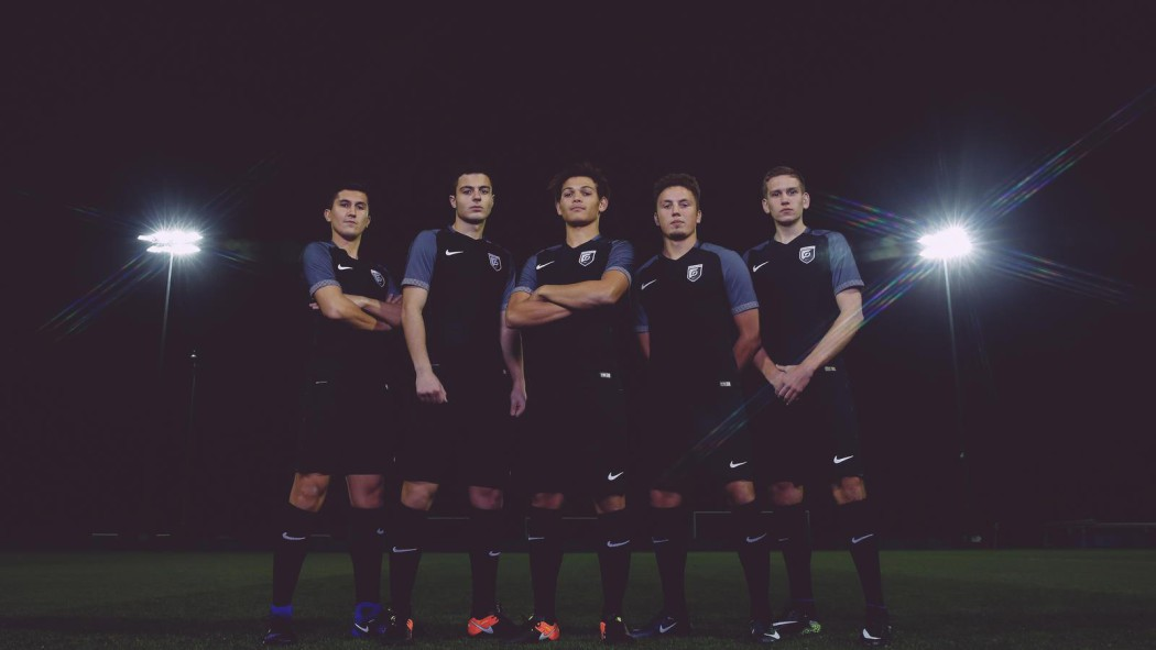 http://www.footpack.fr/wp-content/uploads/2016/11/slection-nike-academy-novembre-2016-1050x591.jpg
