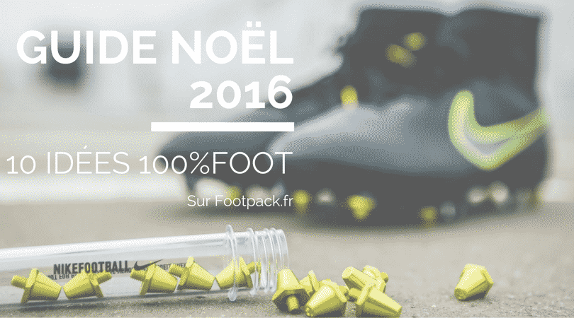 http://www.footpack.fr/wp-content/uploads/2016/12/Guide-NOël-2016-1.png