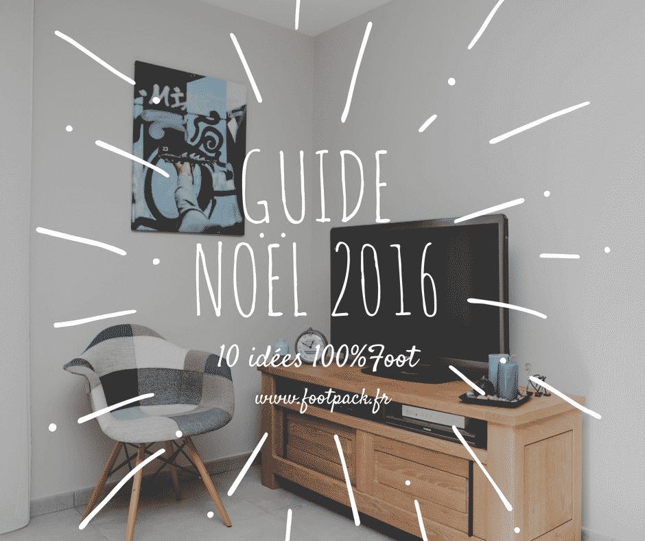 guide-noe%cc%88l-2016