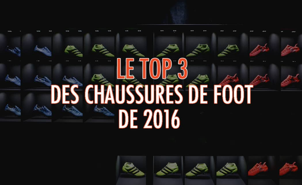 http://www.footpack.fr/wp-content/uploads/2016/12/Top3-2016-Footpack-1050x644.jpg