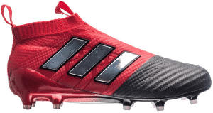adidas-ace-17-purecontrol-boost-red-limit