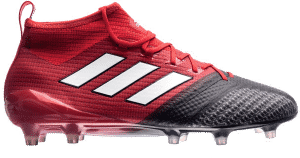 adidas-ace-17-1-red-limit