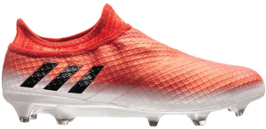 adidas-messi-16-pureagility-red-limit