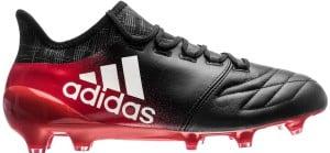 adidas-x-16-1-fg-cuir-red-limit