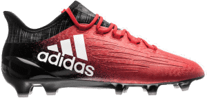 adidas-x-16-1-red-limit