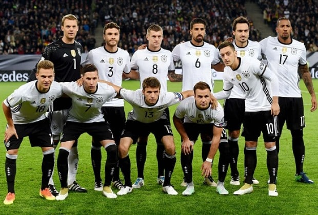 allemagne-adidas