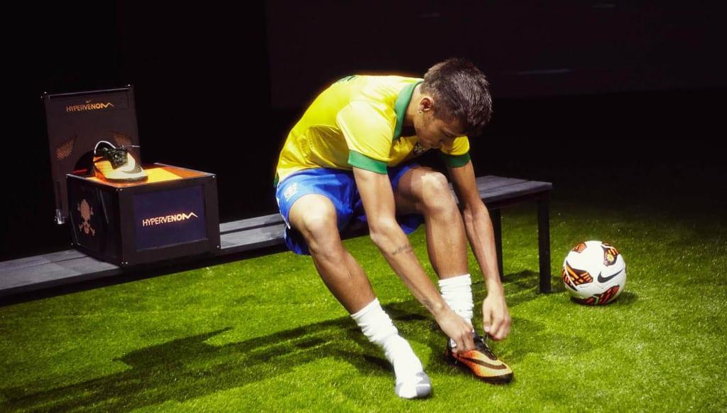 chaussure-football-nike-hypervenom-neymar-2014