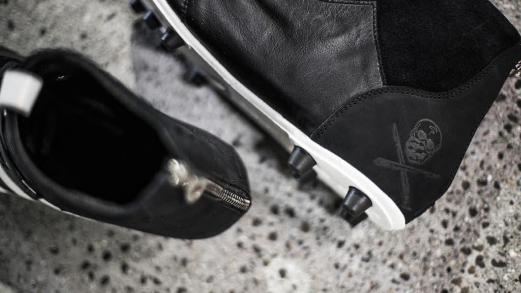 chaussures-foot-adidas-copa-mundial-custom-shoe-surgeon-img3