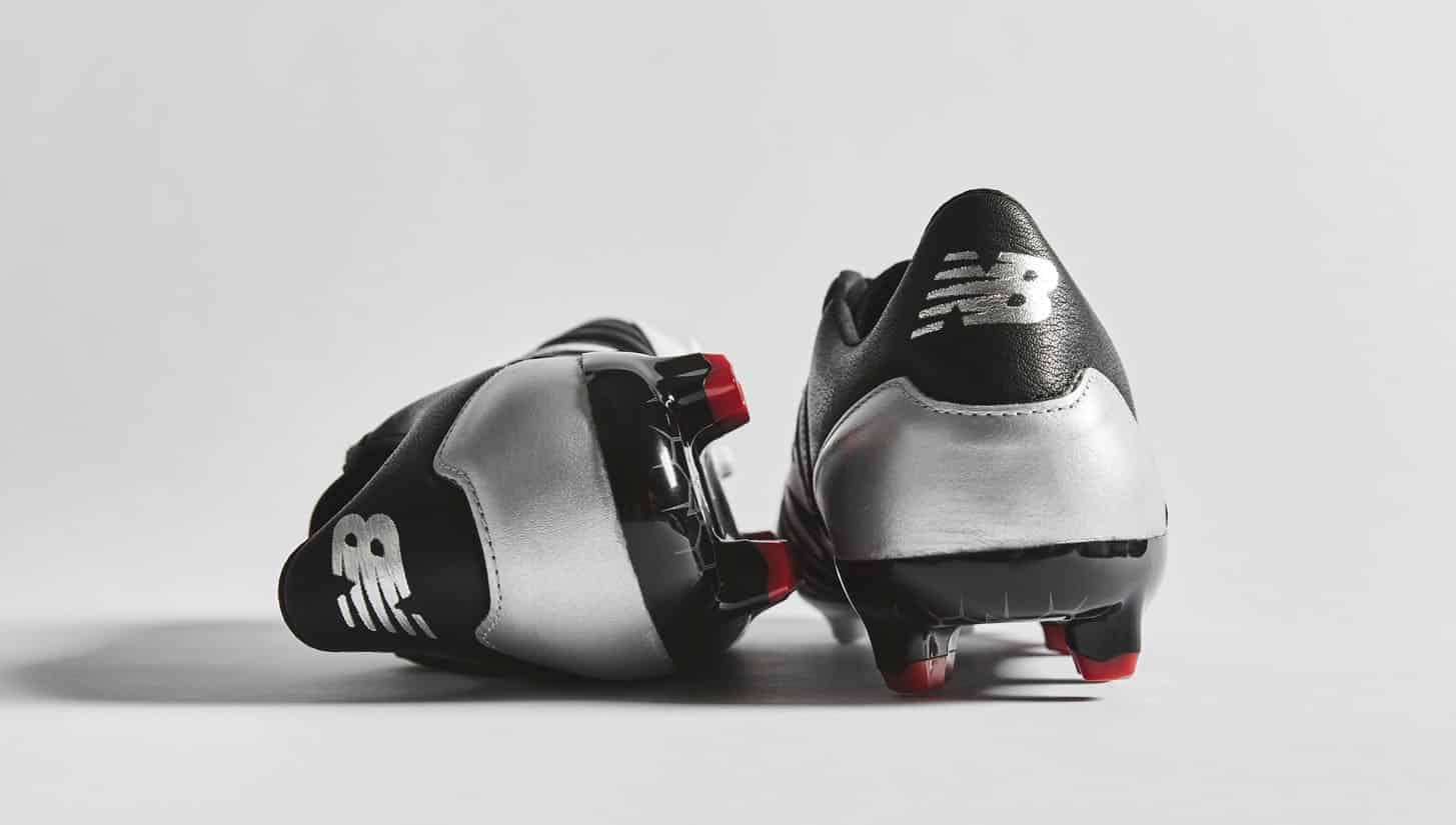 chaussures-football-new-balance-miuk-img1