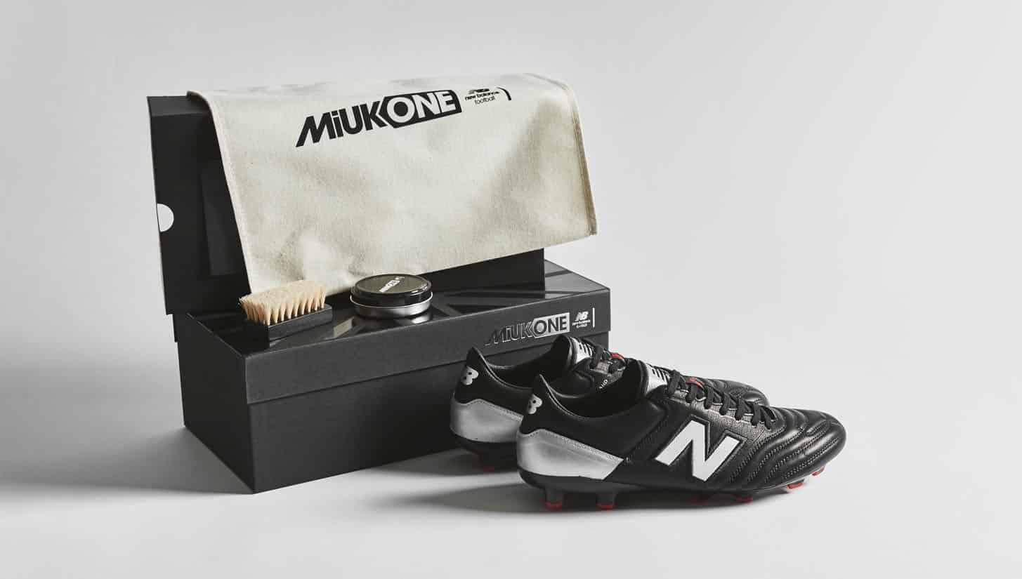 chaussures-football-new-balance-miuk-img2