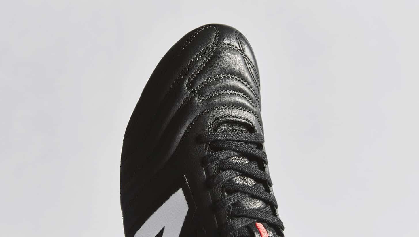 chaussures-football-new-balance-miuk-img5