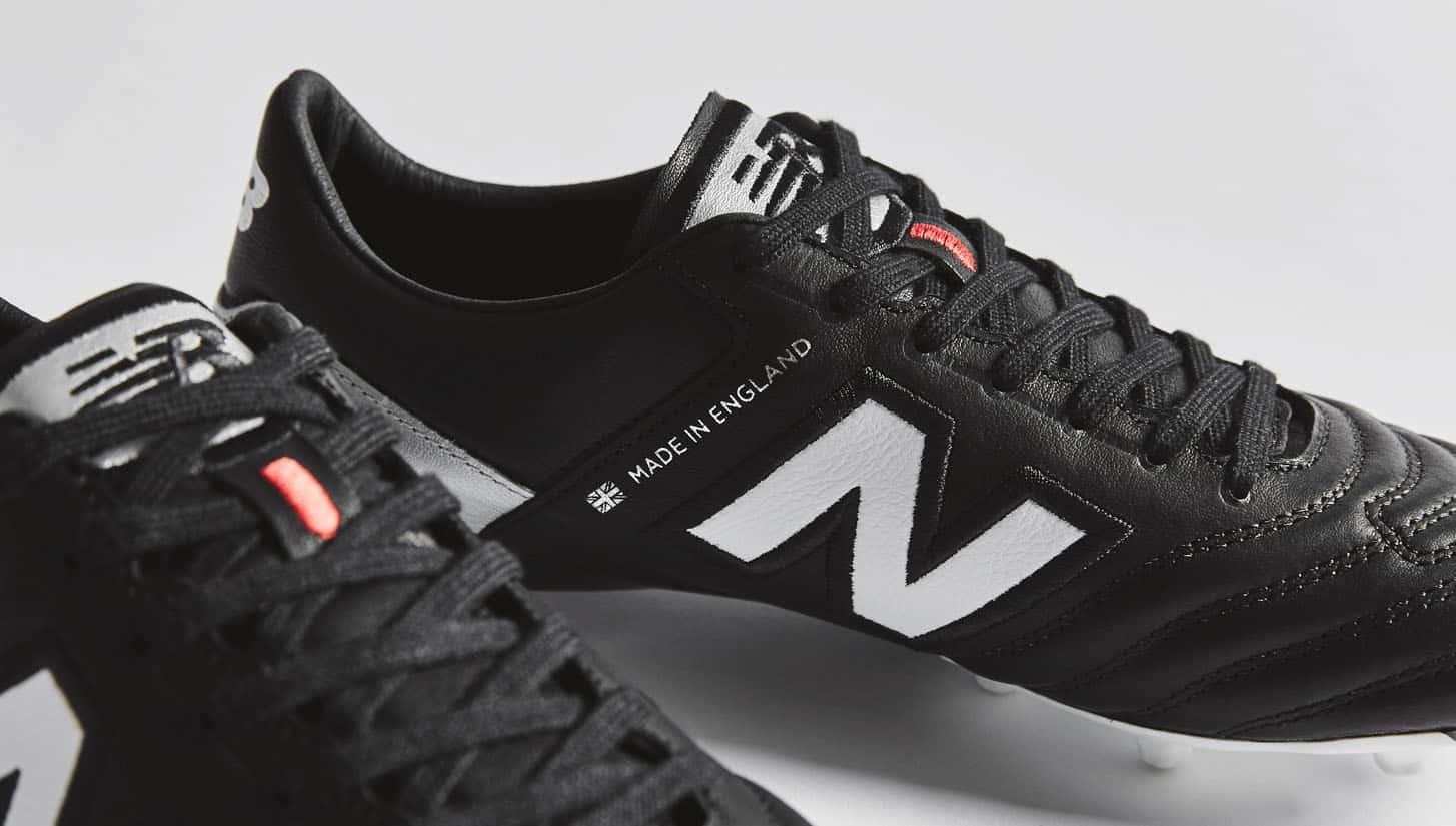 chaussures-football-new-balance-miuk-img8