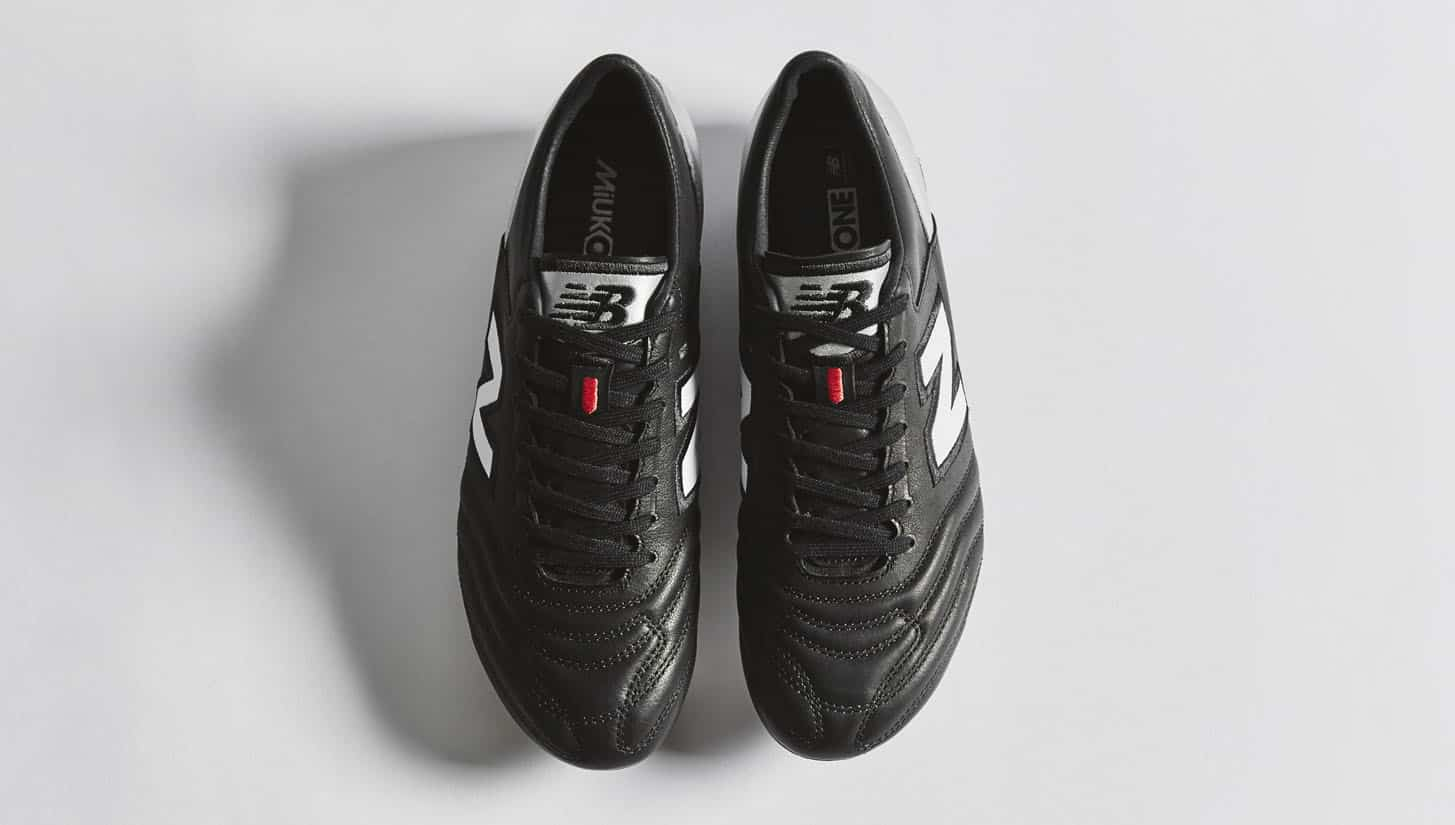 chaussures-football-new-balance-miuk-img9