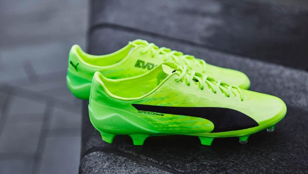 http://www.footpack.fr/wp-content/uploads/2016/12/chaussures-football-Puma-evospeed-17SL-jaune-vert-img2-1050x595.jpg