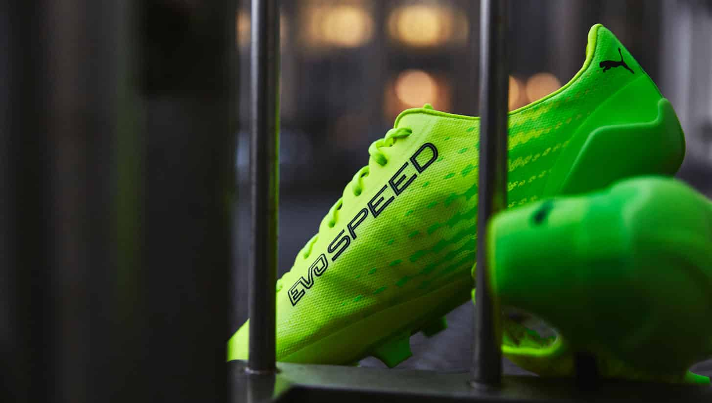 chaussures-football-puma-evospeed-17sl-jaune-vert-img4
