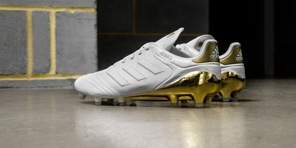 chaussures-football-adidas-copa17-crowning-glory-fg-img4