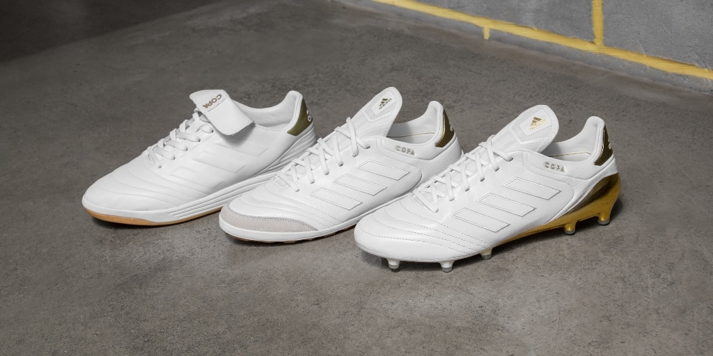 chaussures-football-adidas-copa17-crowning-glory-pack-img1
