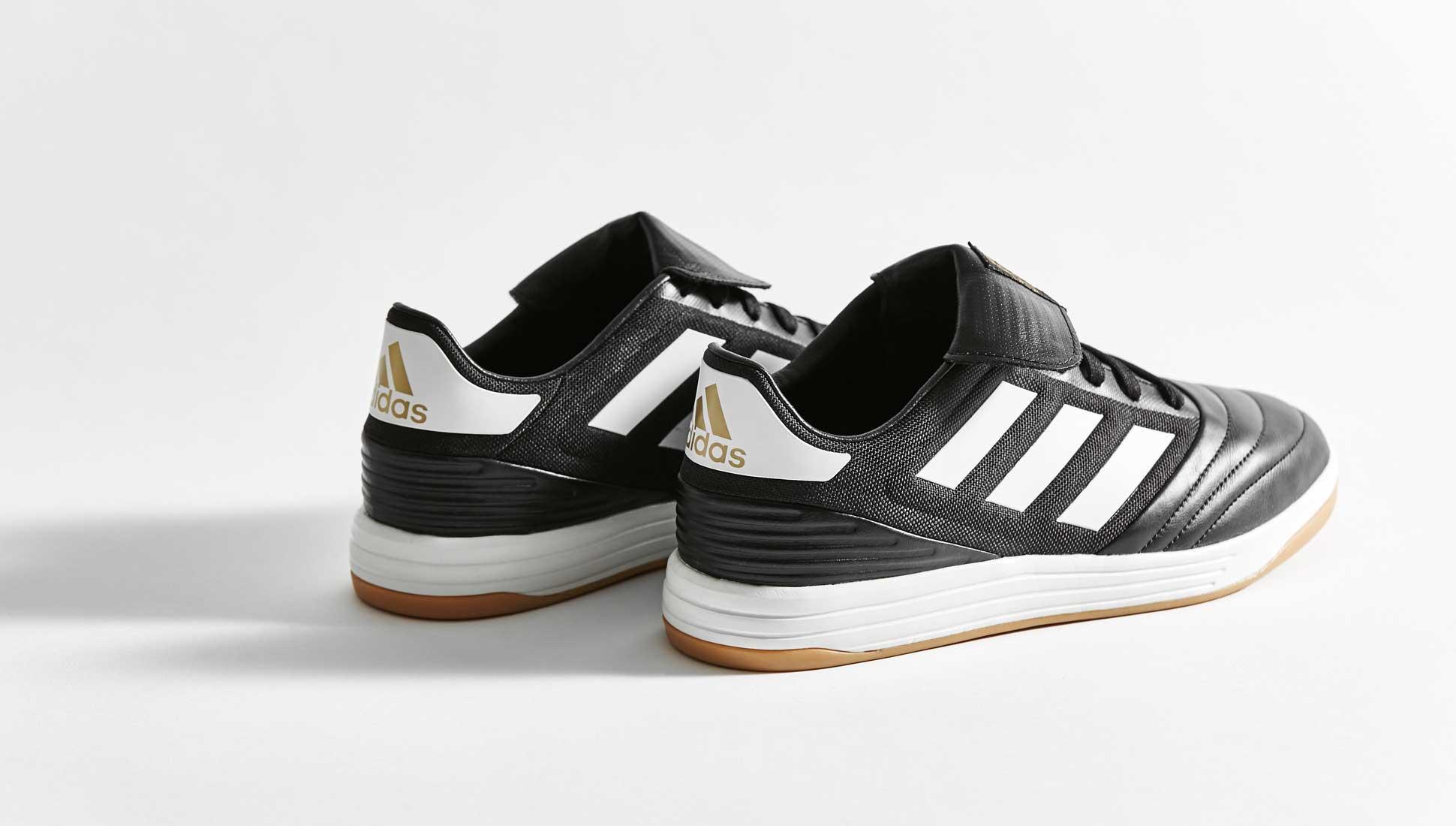 chaussures-football-adidas-copa-tango-17-2-noir-blanc-img3