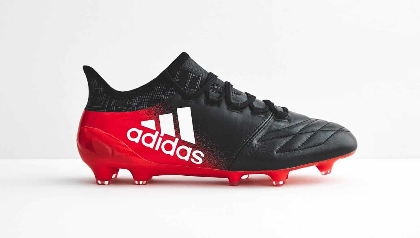 chaussures-football-adidas-x-16-1-red-limit-cuir-img7
